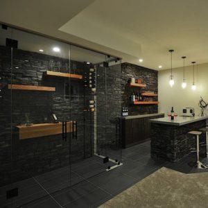 Bar image - Floor Trendz