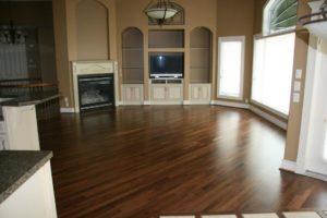 Room - Floor Trendz