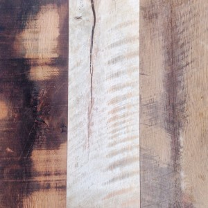 Reclaimed Wood Low Res