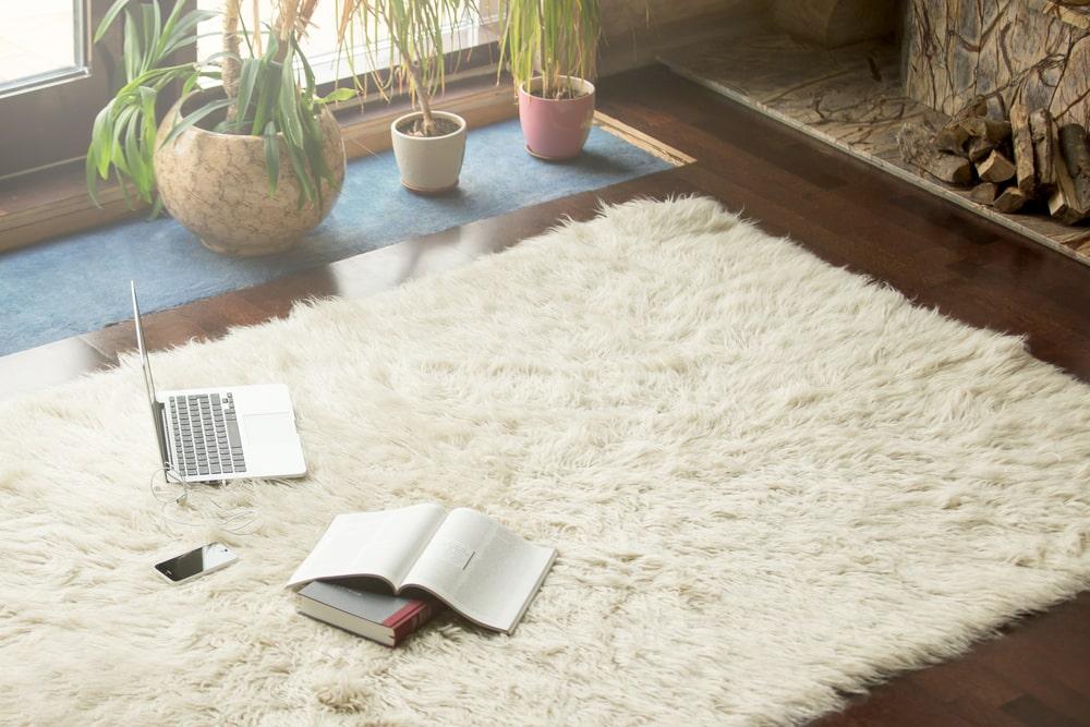 Carpet installation Calgary
