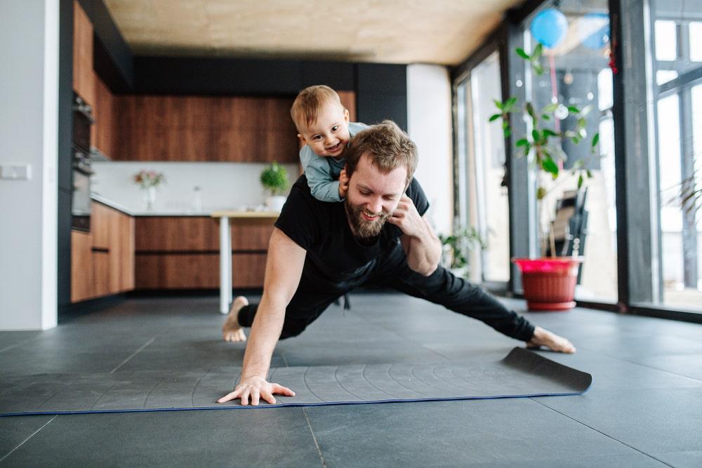 Calgary flooring installers